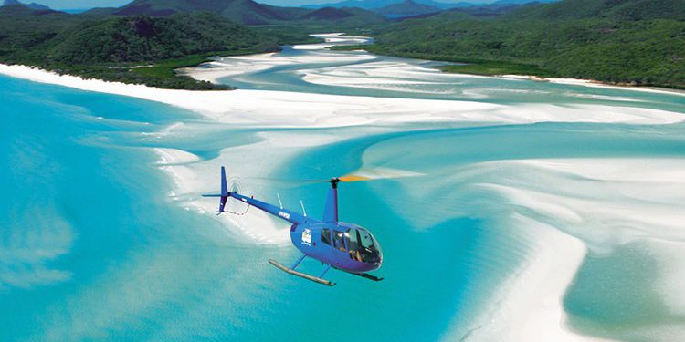 Tour1_landingpageimage_OwnedWhitehave-beach-helicopter copy