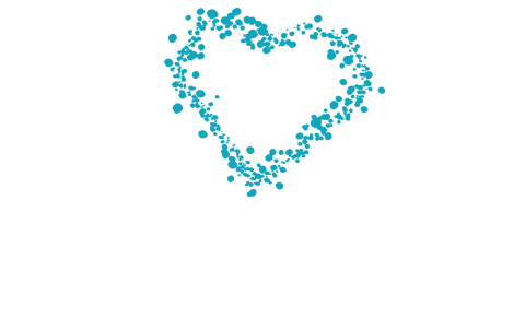 heart-reef-logo-light